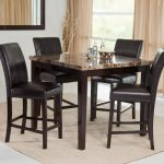 p new cheap dining table set tenpojin