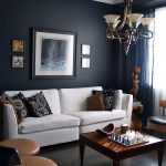 paint color ralph lauren urban loft gorgeous navy