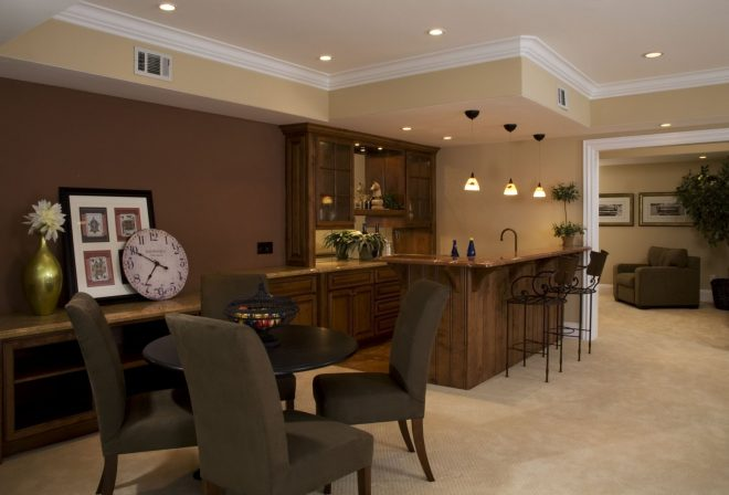 paint colors for basement family rooms decorating ideas nice house