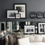 paint it black 15 bold and beautiful dark walls designsponge