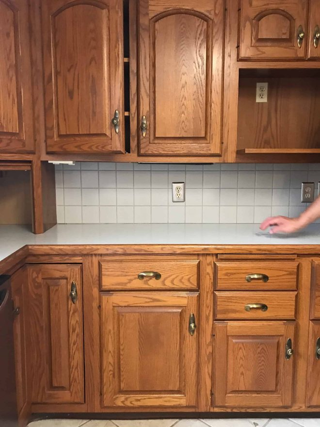 painting cabinets with chalk paintpros cons a beautiful
