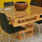 pallet recycling ideas and designs awesome 40 creative diy