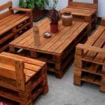 pallet recycling ideas and designs fresh 40 creative diy