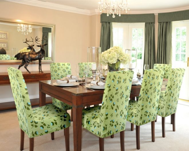 parson chairs covers for unique dining room latest home