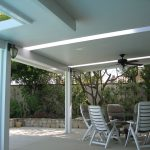 patio cover designs canopy concepts inc