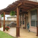 patio cover designs wood patio cover designs free standing patio cover designs