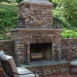 patio fireplaces pictures patiofireplace portfolio