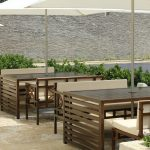 patio furniture houston garden furniture sets commercial outdoor