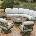 patio furniture sears patio furniture clearance sale cottage