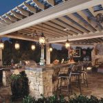 patio lighting ideas outdoor ideas 20 impressionable covered
