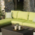 patio sofa clearance wanchope
