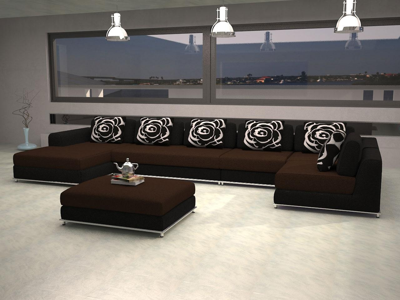 perfect affordable modern furniture aaronggreen homes design