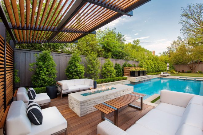 pergola ideas designs houzz