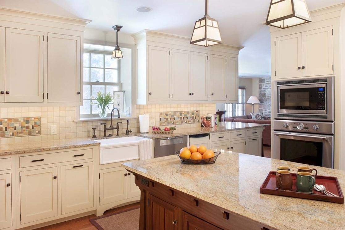 photos of mission style kitchen cabinets home design ideas diy