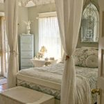 pictures of french shab chic bedrooms vintage french soul