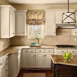 pictures of kitchen cabinets ideas inspiration from kitchen