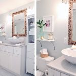 pictures small bathroom decorating ideas outstanding