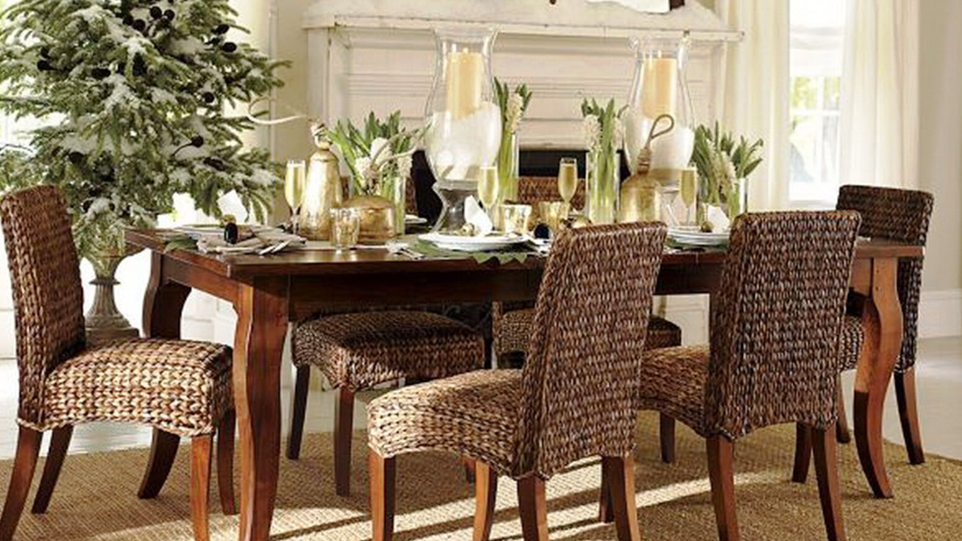 pier one dining room furniture dining room chairs pier dining table