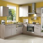 pildiotsingu mustard yellow white kitchen tulemus kitchen