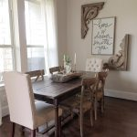 pin abbie sledge on for the home pinterest dining room design