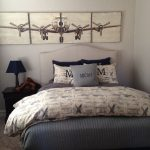 pin angela reed on tanners new room airplane room boys