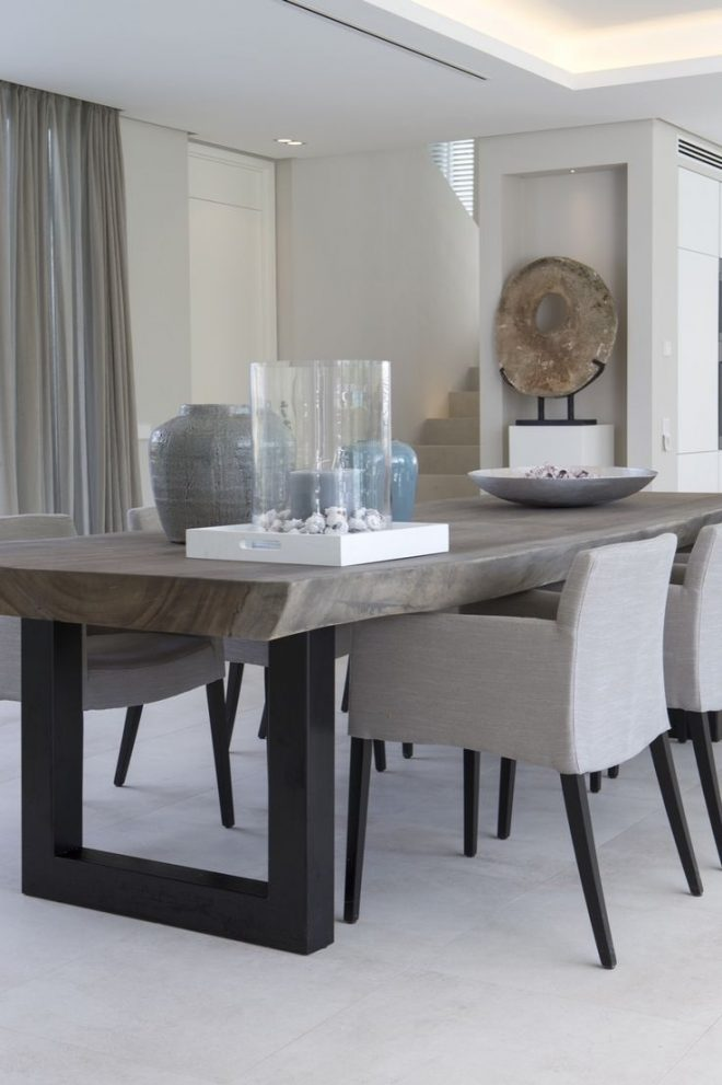 pin ayuw lastnight on modern table design dining table