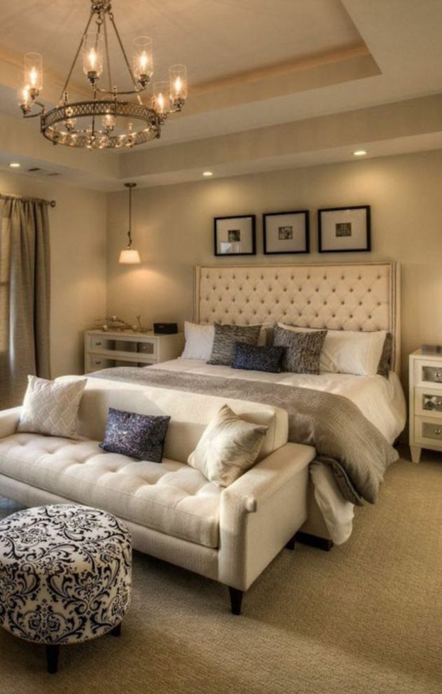 pin beth burgess on home decor luxurious bedrooms home