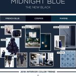 pin bianca herman on my house color trends color trends 2018
