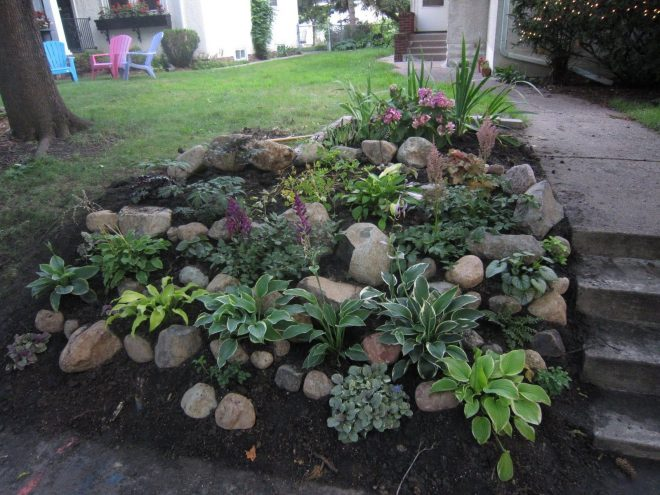 pin carrie francis on backyard pinterest landscaping ideas