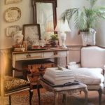 pin claudette a on francais pinterest french country