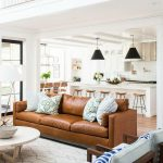 pin dalyana flores on dream house living room