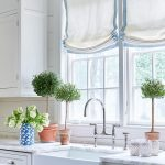 pin designs deb llc on window treatment ideas spring