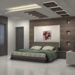 pin dhruv gandhi on wood gypsum ceiling design latest
