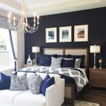 pin dominique knapp on home ideas luxurious bedrooms