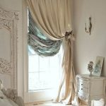pin dora morgan on bedroom design idea bedroom curtains home