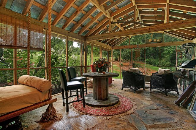 pin fiona kinsolving on dreamhouse screened in porch