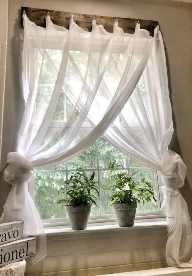 pin francine roberts on bedroom decor farmhouse window