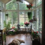 pin jennygreen on outdoor spaces in 2019 sunroom