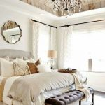 pin joyce kolb on bedrooms french bedroom decor