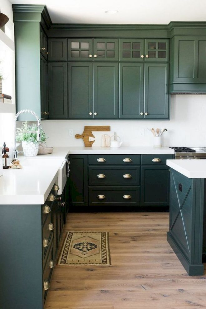 pin lea monday on granite kitchen pinterest home house and