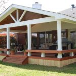 pin marsha rodewald on outdoor design covered patio