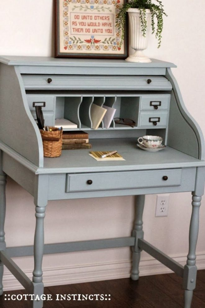 pin nora william on pinterest desk secretary desks