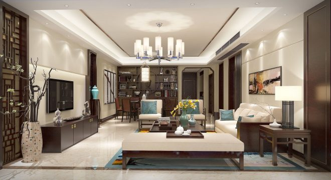 pin npisg on living room ideas asian living rooms