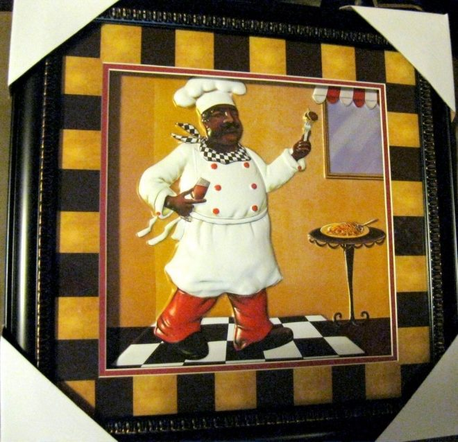 pin on african american kitchen