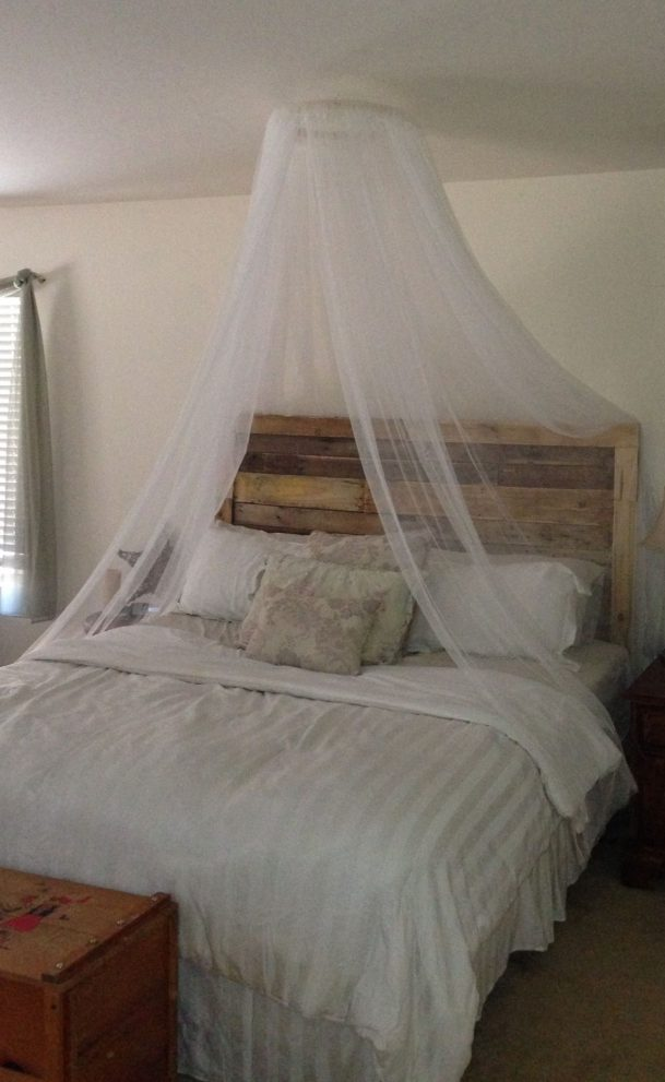 pin on home mosquito net