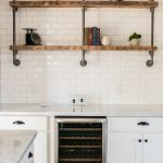 pin on kitchen dreams