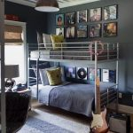 pin on music bedrooms