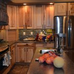 pin on open concept kitchens