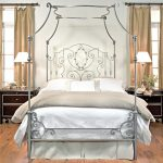 pin on room design bedrooms
