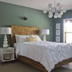 pin sara gutherie on home in 2019 green bedroom paint